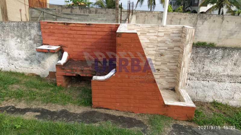 IMG_20210915_152229 - Casa 2 quartos à venda Maricá,RJ - R$ 350.000 - CECA20788 - 22