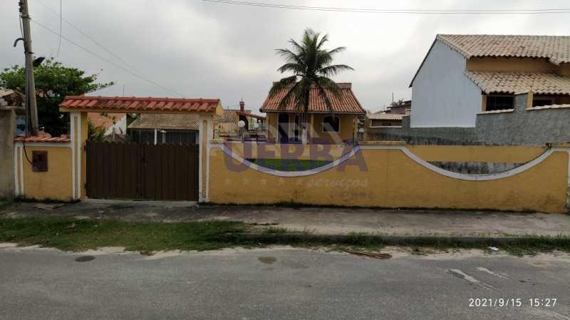 IMG_20210915_152750 - Casa 2 quartos à venda Maricá,RJ - R$ 350.000 - CECA20788 - 4