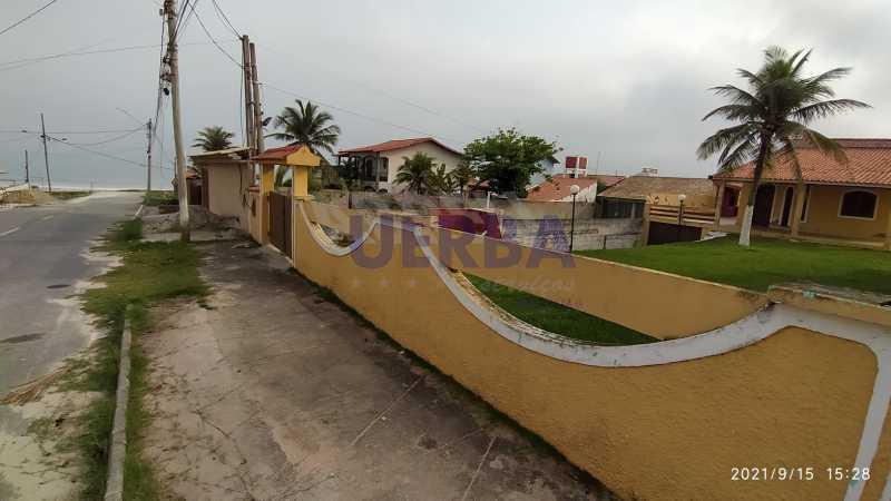 IMG_20210915_152809 - Casa 2 quartos à venda Maricá,RJ - R$ 350.000 - CECA20788 - 9