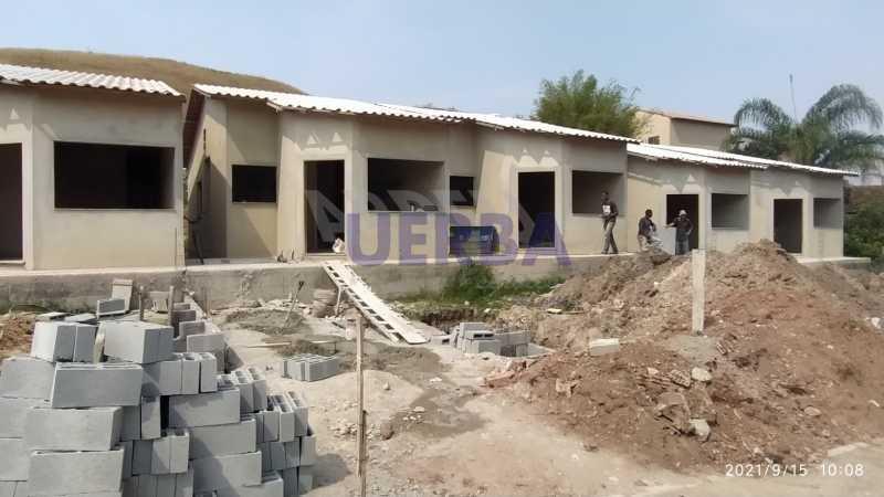 IMG_20210915_100839 - Casa 3 quartos à venda Maricá,RJ - R$ 350.000 - CECA30504 - 1