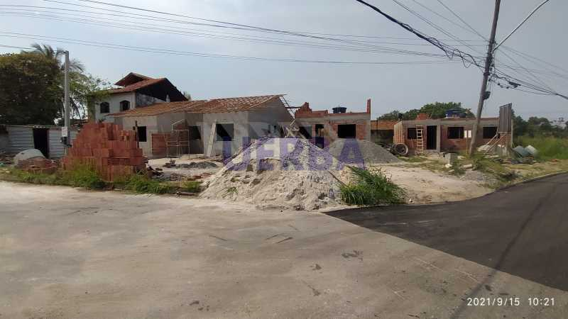 IMG_20210915_102123 - Casa 3 quartos à venda Maricá,RJ - R$ 350.000 - CECA30504 - 5