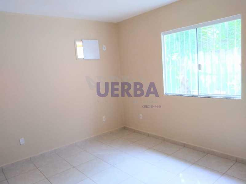IMG-20210920-WA0013 - Casa 2 quartos à venda Maricá,RJ - R$ 310.000 - CECA20793 - 16