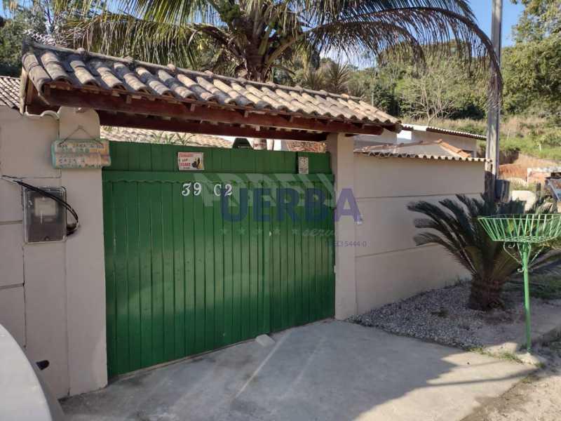 IMG-20210920-WA0016 - Casa 2 quartos à venda Maricá,RJ - R$ 310.000 - CECA20793 - 3