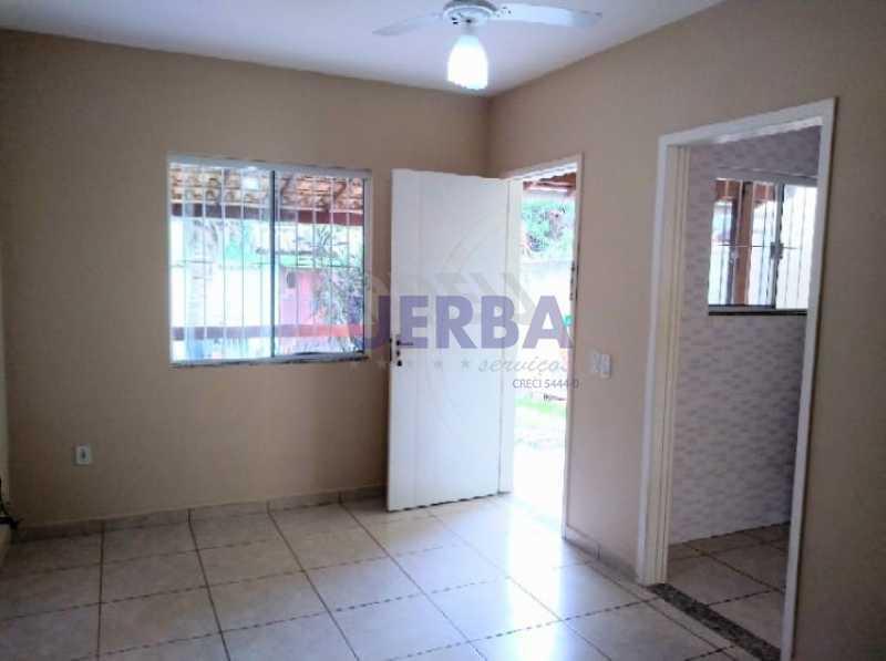 IMG-20210920-WA0017 - Casa 2 quartos à venda Maricá,RJ - R$ 310.000 - CECA20793 - 11