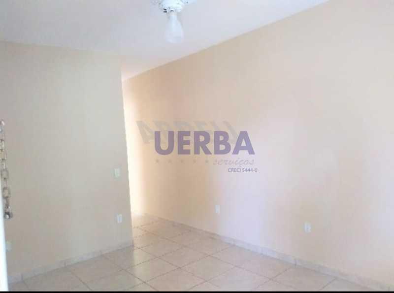 IMG-20210920-WA0018 - Casa 2 quartos à venda Maricá,RJ - R$ 310.000 - CECA20793 - 17