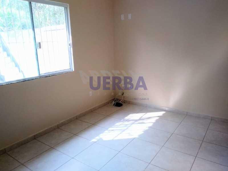 IMG-20210920-WA0019 - Casa 2 quartos à venda Maricá,RJ - R$ 310.000 - CECA20793 - 18