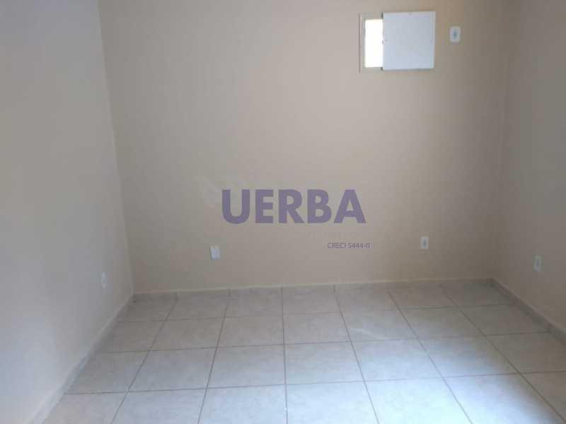 IMG-20210920-WA0021 - Casa 2 quartos à venda Maricá,RJ - R$ 310.000 - CECA20793 - 19