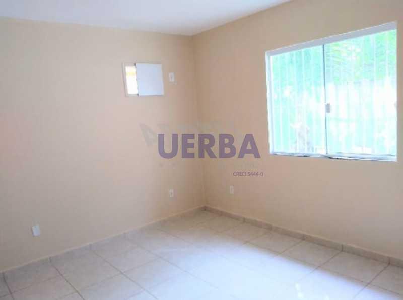 IMG-20210920-WA0022 - Casa 2 quartos à venda Maricá,RJ - R$ 310.000 - CECA20793 - 20