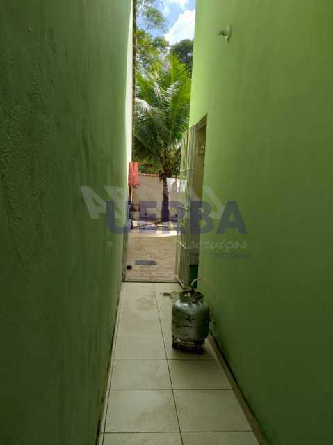 IMG-20210920-WA0023 - Casa 2 quartos à venda Maricá,RJ - R$ 310.000 - CECA20793 - 6