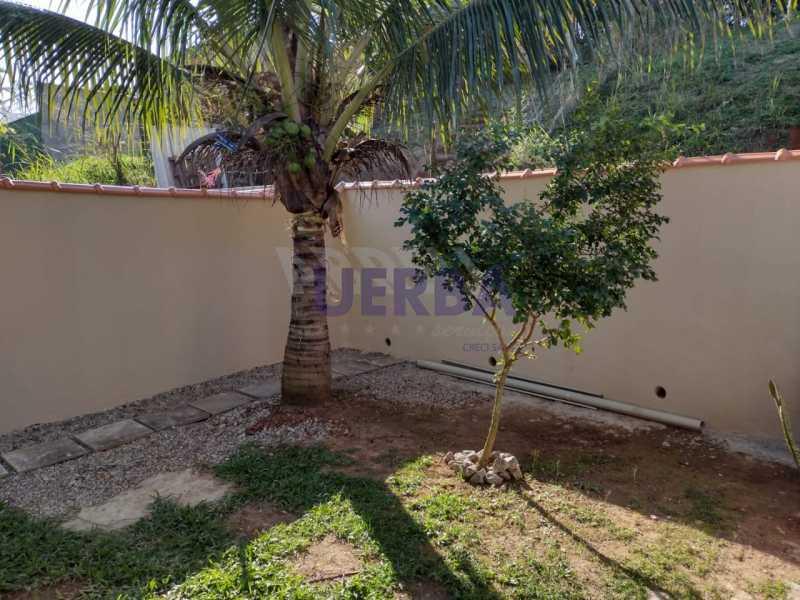 IMG-20210920-WA0024 - Casa 2 quartos à venda Maricá,RJ - R$ 310.000 - CECA20793 - 4