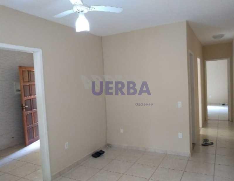 IMG-20210920-WA0025 - Casa 2 quartos à venda Maricá,RJ - R$ 310.000 - CECA20793 - 13