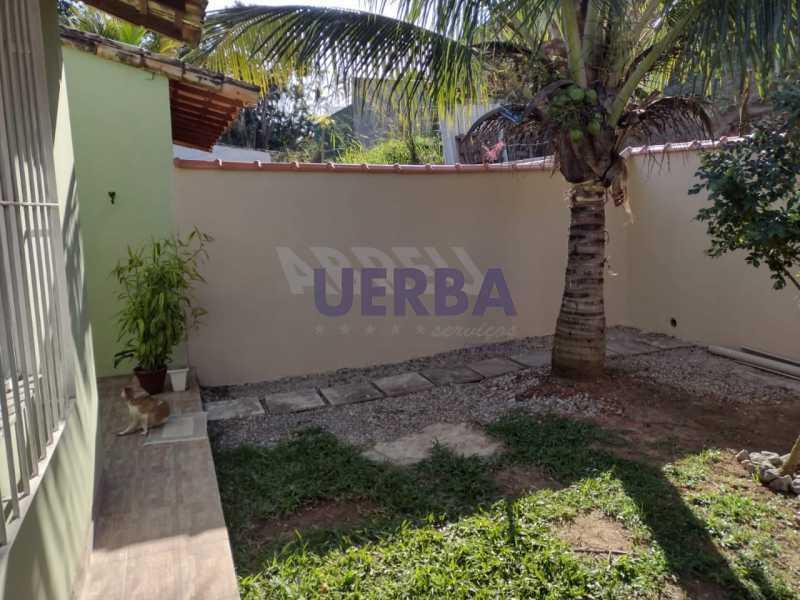 IMG-20210920-WA0026 - Casa 2 quartos à venda Maricá,RJ - R$ 310.000 - CECA20793 - 5