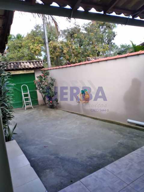 IMG-20210920-WA0028 - Casa 2 quartos à venda Maricá,RJ - R$ 310.000 - CECA20793 - 8