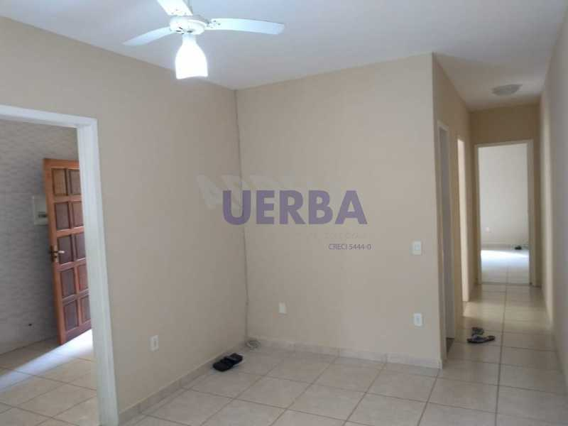 IMG-20210920-WA0029 - Casa 2 quartos à venda Maricá,RJ - R$ 310.000 - CECA20793 - 14