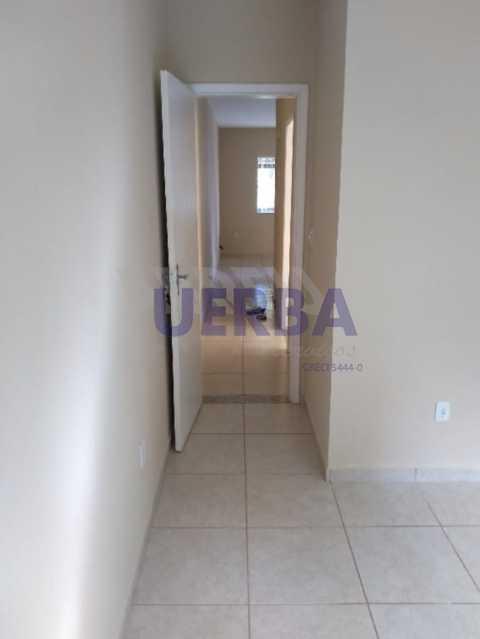 IMG-20210920-WA0030 - Casa 2 quartos à venda Maricá,RJ - R$ 310.000 - CECA20793 - 21