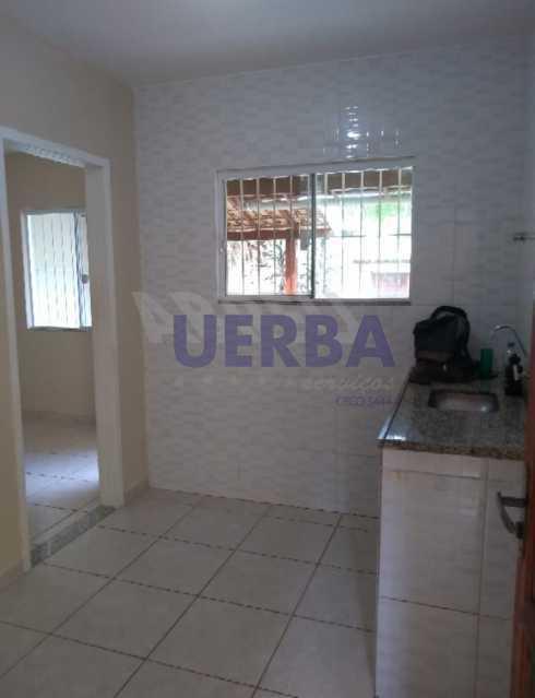 IMG-20210920-WA0031 - Casa 2 quartos à venda Maricá,RJ - R$ 310.000 - CECA20793 - 15