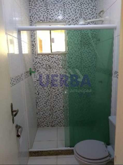 IMG-20210920-WA0033 - Casa 2 quartos à venda Maricá,RJ - R$ 310.000 - CECA20793 - 22