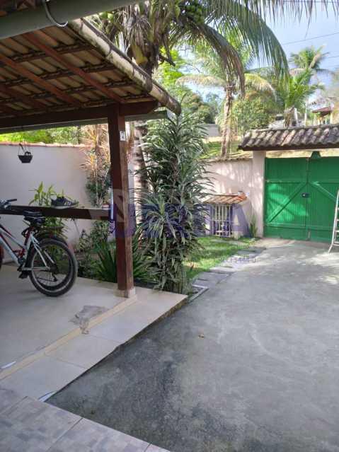 IMG-20210920-WA0034 - Casa 2 quartos à venda Maricá,RJ - R$ 310.000 - CECA20793 - 7