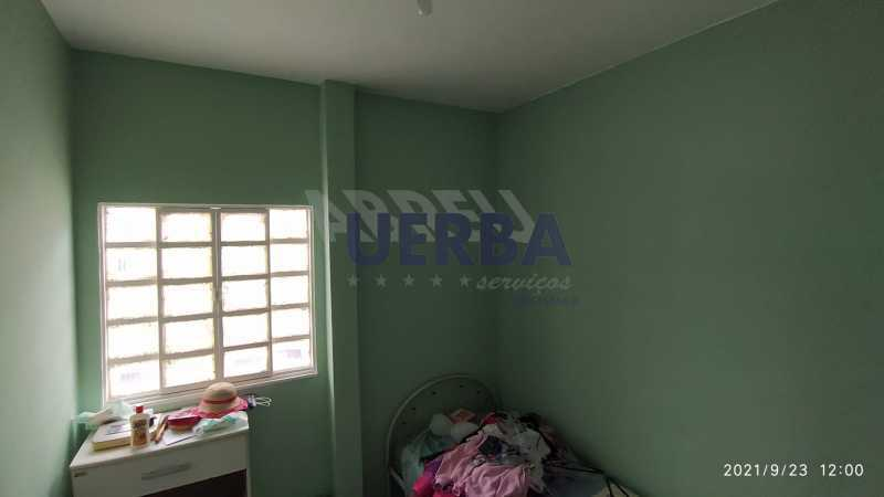 WhatsApp Image 2021-09-27 at 0 - Casa 2 quartos para alugar Maricá,RJ - R$ 1.200 - CECA20795 - 11