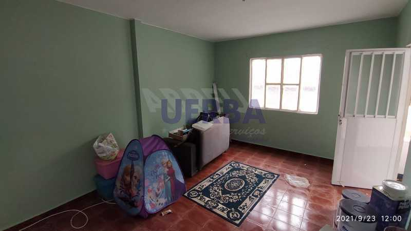 WhatsApp Image 2021-09-27 at 0 - Casa 2 quartos para alugar Maricá,RJ - R$ 1.200 - CECA20795 - 7