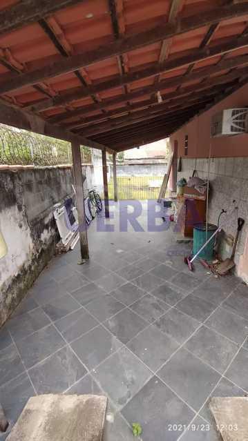 WhatsApp Image 2021-09-27 at 0 - Casa 2 quartos para alugar Maricá,RJ - R$ 1.200 - CECA20795 - 6