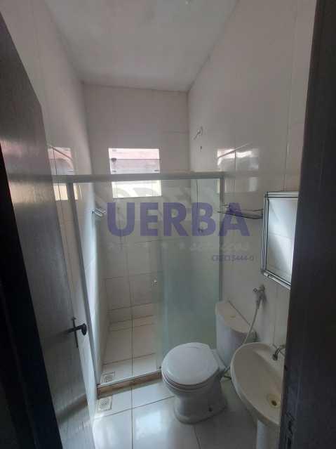 WhatsApp Image 2021-09-22 at 1 - Casa 1 quarto para alugar Maricá,RJ - R$ 700 - CECA10078 - 8