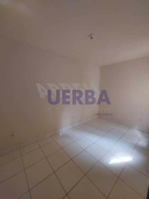 WhatsApp Image 2021-09-22 at 1 - Casa 1 quarto para alugar Maricá,RJ - R$ 700 - CECA10078 - 6