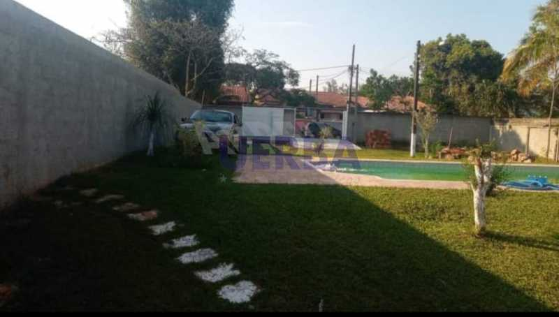 WhatsApp Image 2021-10-05 at 1 - Terreno Multifamiliar à venda Maricá,RJ - R$ 460.000 - CEMF00074 - 1