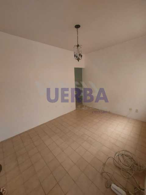 WhatsApp Image 2021-10-11 at 1 - Apartamento 2 quartos à venda Maricá,RJ - R$ 160.000 - CEAP20101 - 3