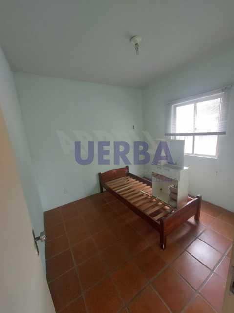 WhatsApp Image 2021-10-11 at 1 - Apartamento 2 quartos à venda Maricá,RJ - R$ 160.000 - CEAP20101 - 4