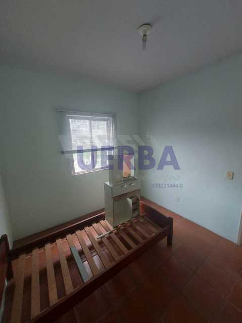 WhatsApp Image 2021-10-11 at 1 - Apartamento 2 quartos à venda Maricá,RJ - R$ 160.000 - CEAP20101 - 5