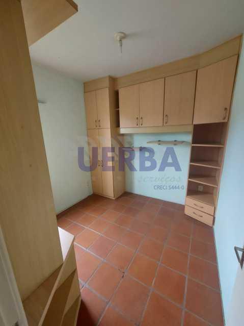WhatsApp Image 2021-10-11 at 1 - Apartamento 2 quartos à venda Maricá,RJ - R$ 160.000 - CEAP20101 - 6