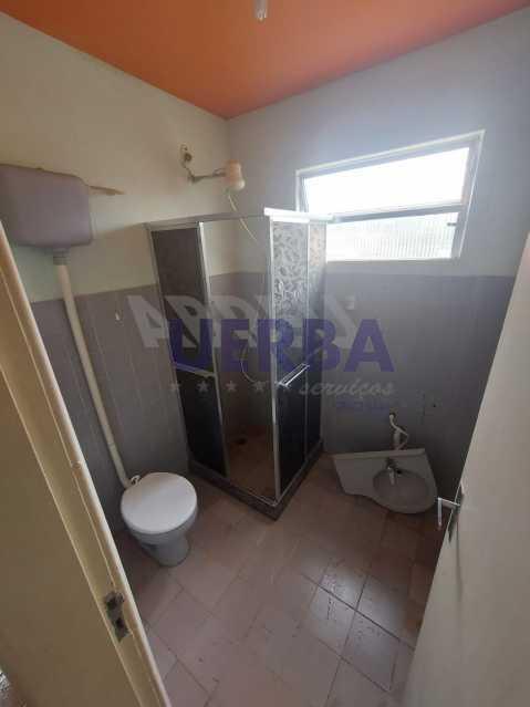 WhatsApp Image 2021-10-11 at 1 - Apartamento 2 quartos à venda Maricá,RJ - R$ 160.000 - CEAP20101 - 7