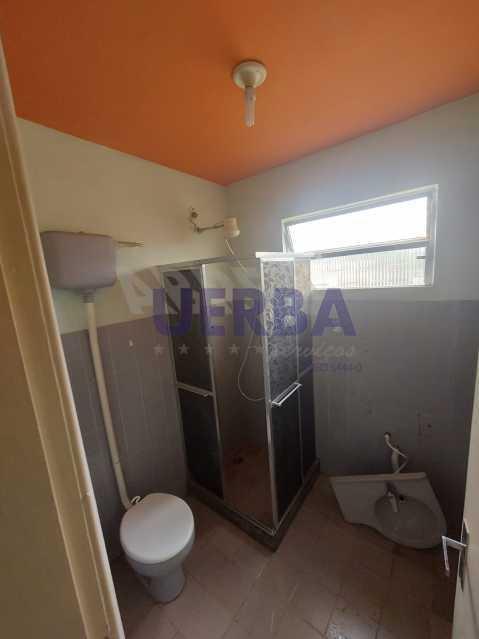 WhatsApp Image 2021-10-11 at 1 - Apartamento 2 quartos à venda Maricá,RJ - R$ 160.000 - CEAP20101 - 8