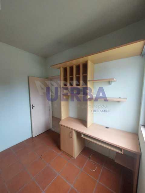 WhatsApp Image 2021-10-11 at 1 - Apartamento 2 quartos à venda Maricá,RJ - R$ 160.000 - CEAP20101 - 9