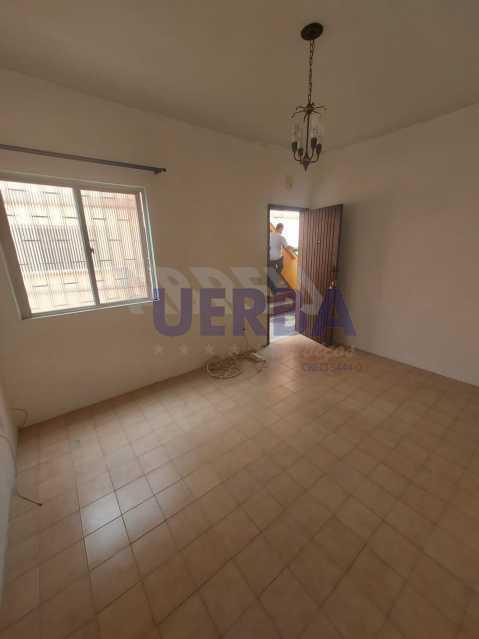 WhatsApp Image 2021-10-11 at 1 - Apartamento 2 quartos à venda Maricá,RJ - R$ 160.000 - CEAP20101 - 10