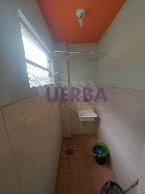 WhatsApp Image 2021-10-11 at 1 - Apartamento 2 quartos à venda Maricá,RJ - R$ 160.000 - CEAP20101 - 11