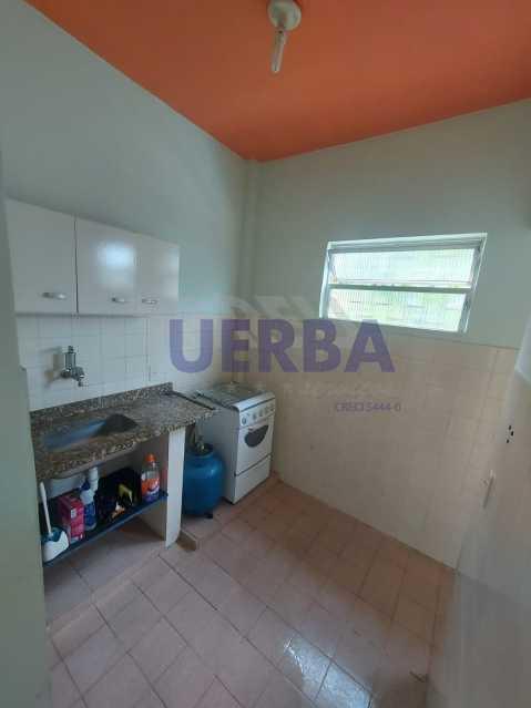 WhatsApp Image 2021-10-11 at 1 - Apartamento 2 quartos à venda Maricá,RJ - R$ 160.000 - CEAP20101 - 12