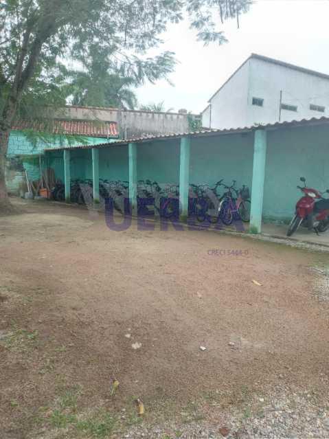 WhatsApp Image 2021-10-11 at 1 - Apartamento 2 quartos à venda Maricá,RJ - R$ 160.000 - CEAP20101 - 13