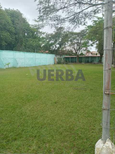 WhatsApp Image 2021-10-11 at 1 - Apartamento 2 quartos à venda Maricá,RJ - R$ 160.000 - CEAP20101 - 14