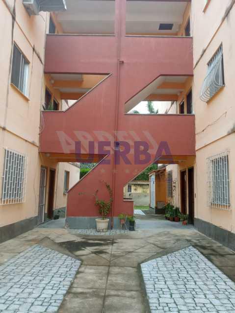 WhatsApp Image 2021-10-11 at 1 - Apartamento 2 quartos à venda Maricá,RJ - R$ 160.000 - CEAP20101 - 15