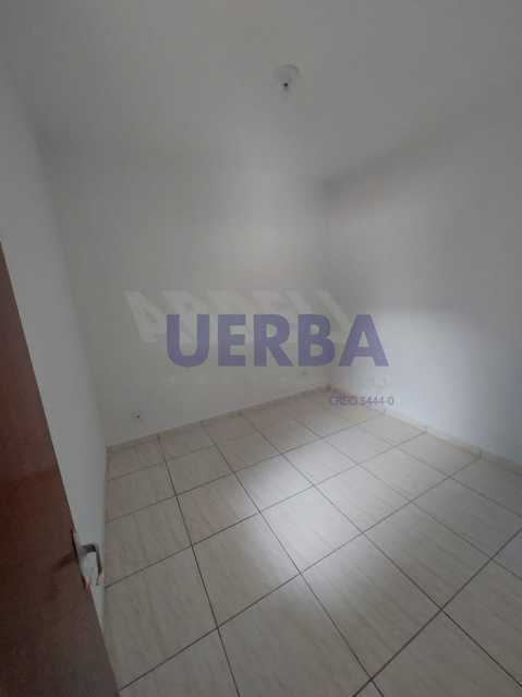 WhatsApp Image 2021-10-14 at 1 - Casa 1 quarto para alugar Maricá,RJ - R$ 800 - CECA10079 - 7
