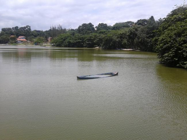 2011-12-05 12.36.16 - Casa 4 quartos à venda Maricá,RJ - R$ 2.630.000 - CECA40026 - 7