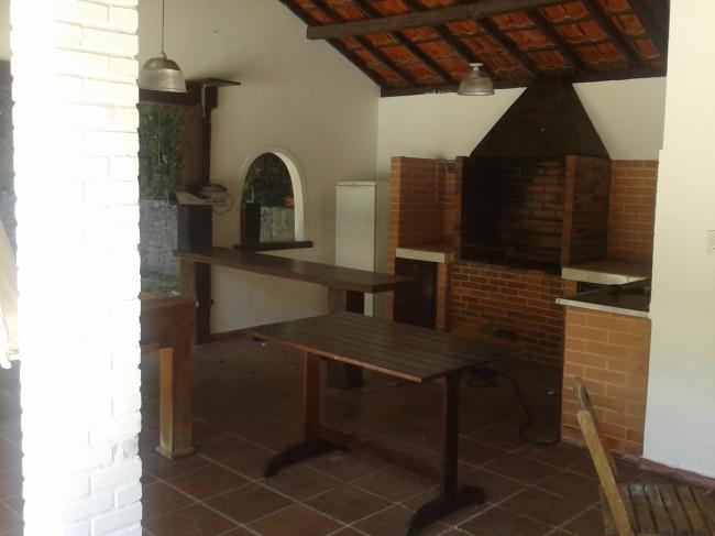 2011-12-05 12.37.46 - Casa 4 quartos à venda Maricá,RJ - R$ 2.630.000 - CECA40026 - 8