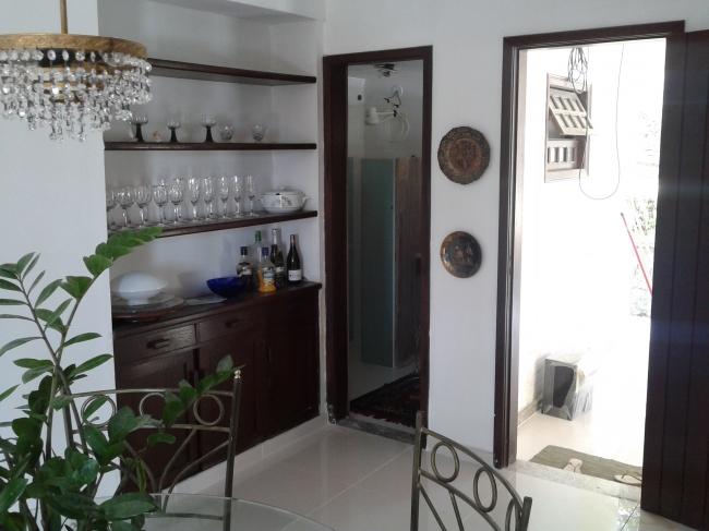 2011-12-19 15.47.39 - Casa 4 quartos à venda Maricá,RJ - R$ 2.630.000 - CECA40026 - 10