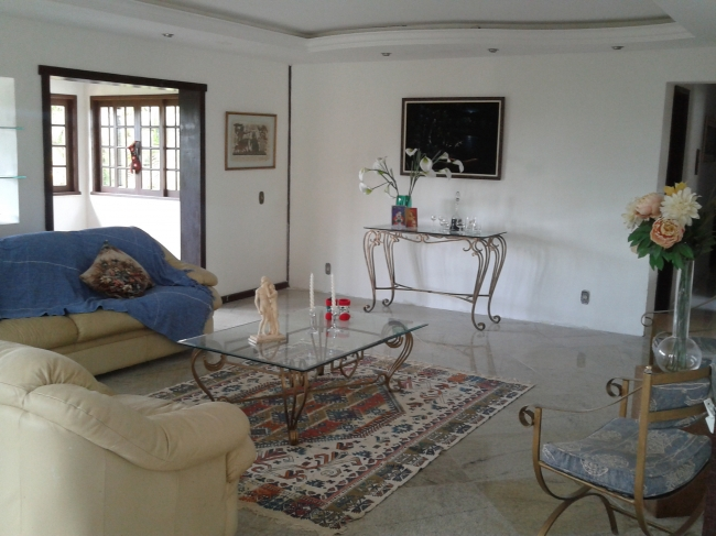 2011-12-19 15.47.59 - Casa 4 quartos à venda Maricá,RJ - R$ 2.630.000 - CECA40026 - 11