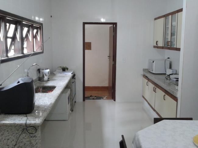 2011-12-19 15.49.35 - Casa 4 quartos à venda Maricá,RJ - R$ 2.630.000 - CECA40026 - 14