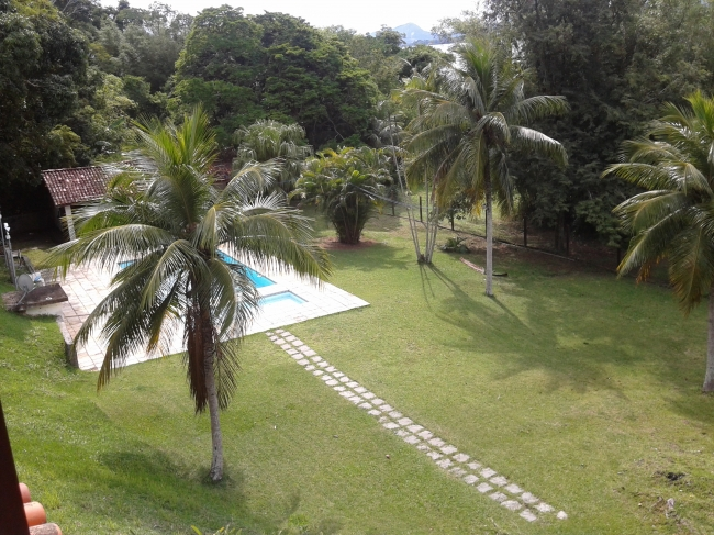 2011-12-19 15.50.42 - Casa 4 quartos à venda Maricá,RJ - R$ 2.630.000 - CECA40026 - 1