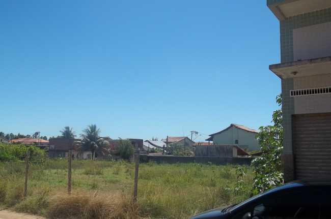 100_0223 - Terreno Multifamiliar à venda Maricá,RJ - R$ 8.000.000 - CEMF00006 - 3