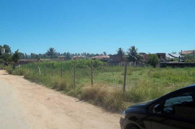 100_0224 - Terreno Multifamiliar à venda Maricá,RJ - R$ 8.000.000 - CEMF00006 - 4